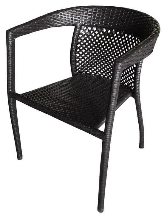 營業休閒桌椅