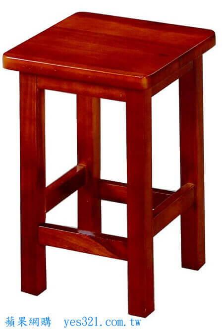 木製 板凳